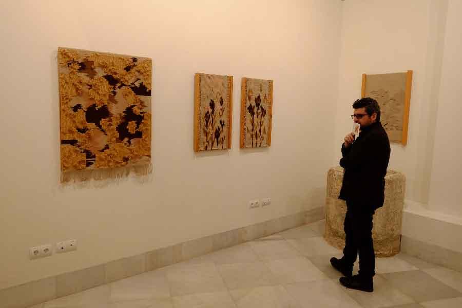 El Giraldillo - Todos los eventos del 26 de Junio en Andalucía