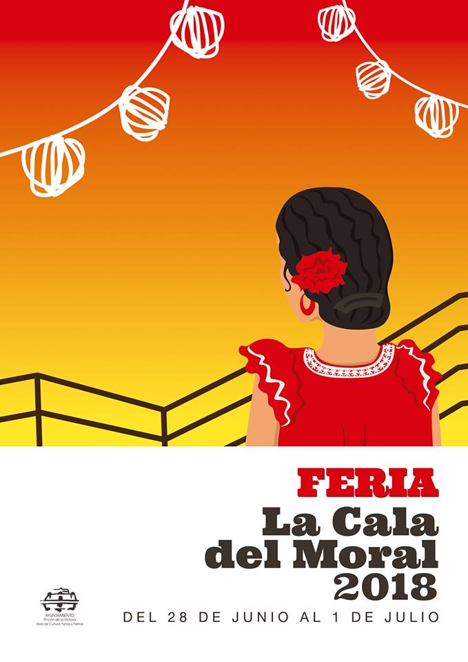 c9ebd70cbbbc El Giraldillo - Todos los eventos del 28 de Junio en Andalucía