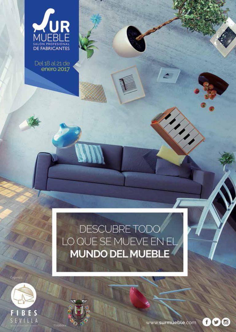 El Giraldillo Todos Los Eventos Del 20 De Enero En Andaluc A # Muebles Vazquez Atrezzo
