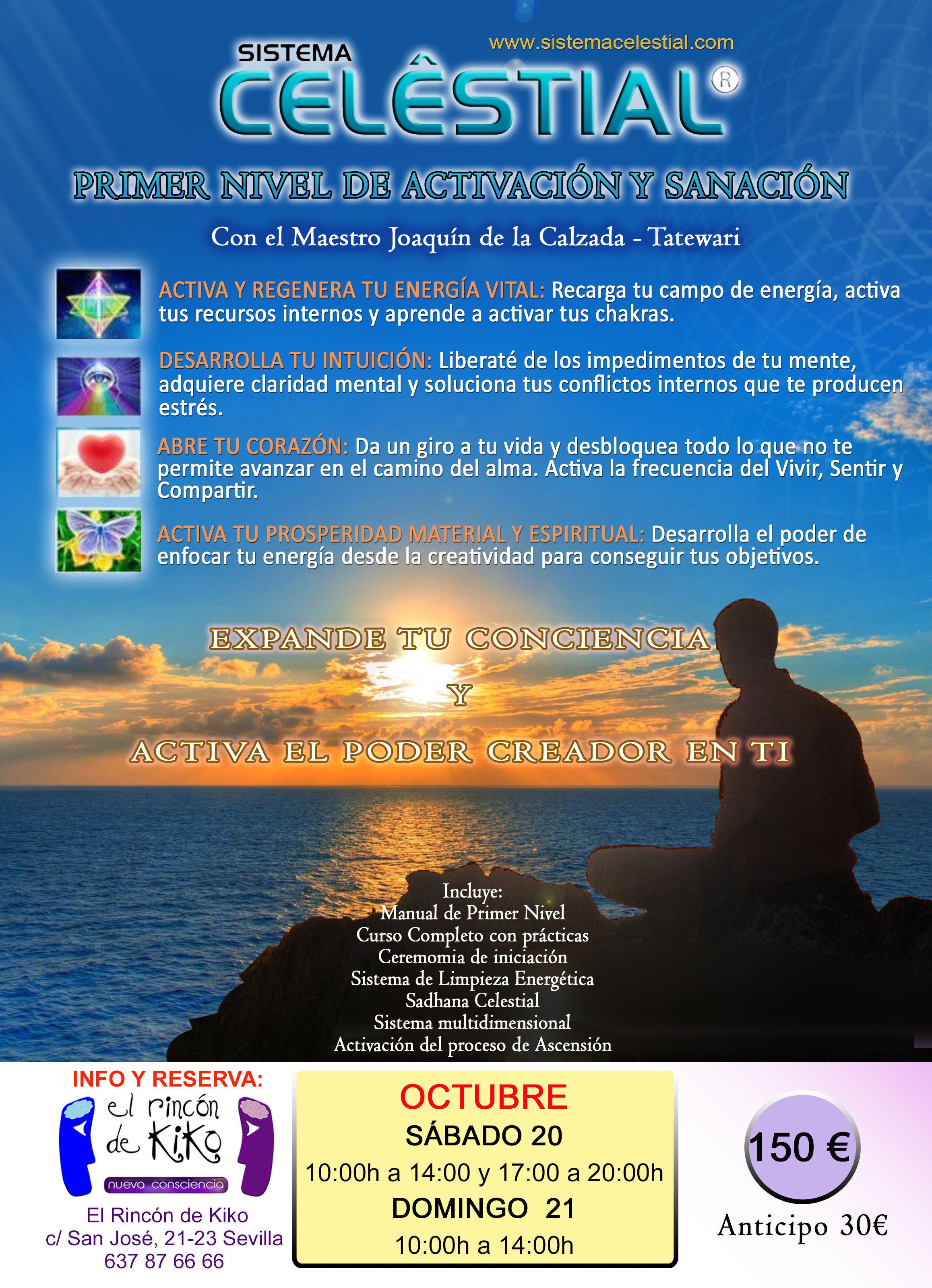 El Giraldillo Todos Los Eventos Del 20 De Octubre En Andalucia