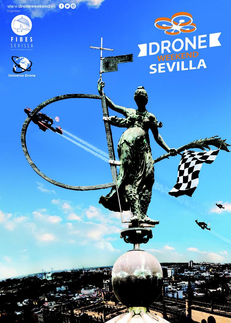 Actriz Porno De Los Remedios Sevilla el giraldillo - todos los eventos del 25 de marzo en andalucía