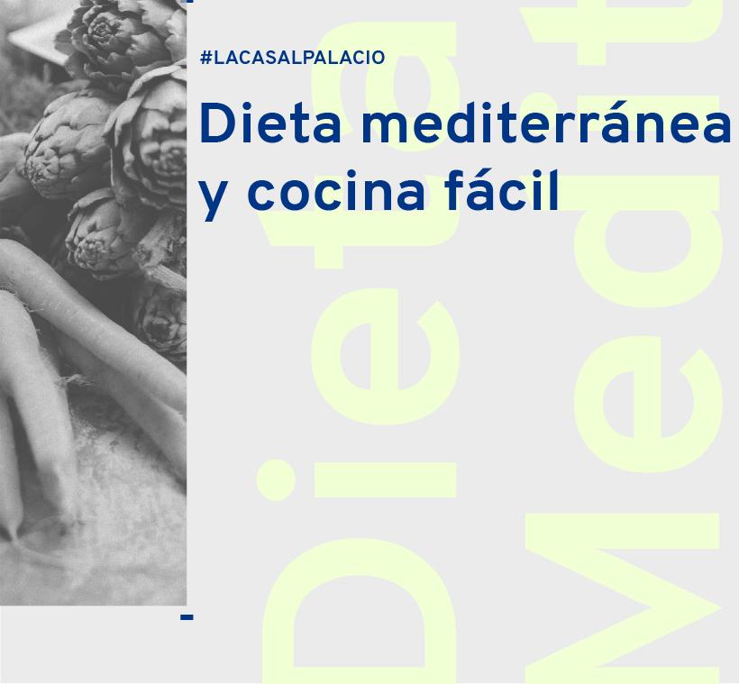 Dieta de la luna calendario 2021 uruguay