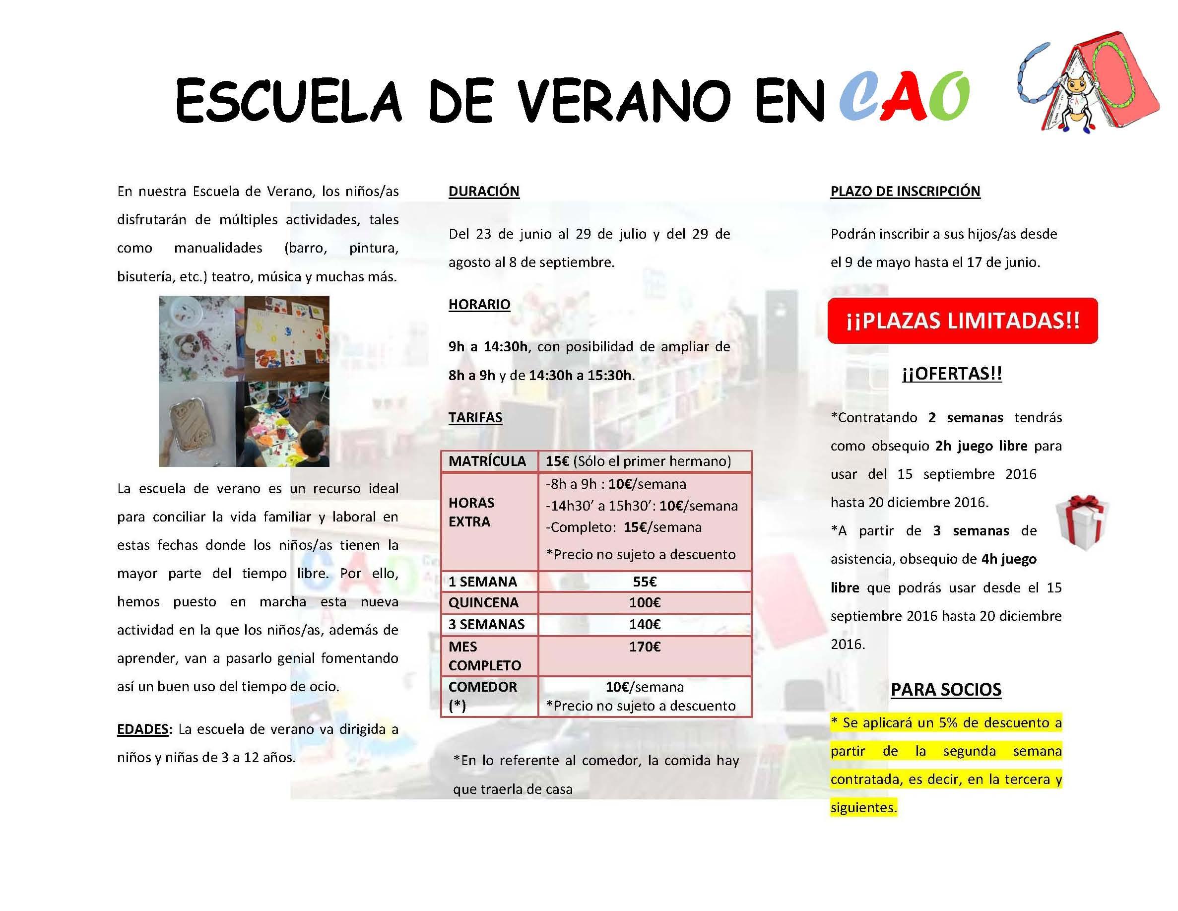 Increíble Reanudar Habilidades De Tipeo Colección de Imágenes ...