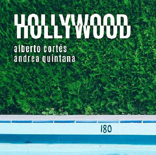 El giraldillo todos los eventos del 22 de enero en andaluc a for Sala hollywood malaga