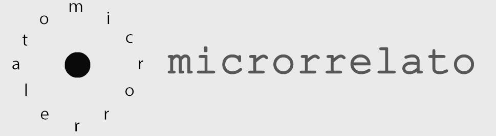 Resultado de imagen de concurso de microrrelatos