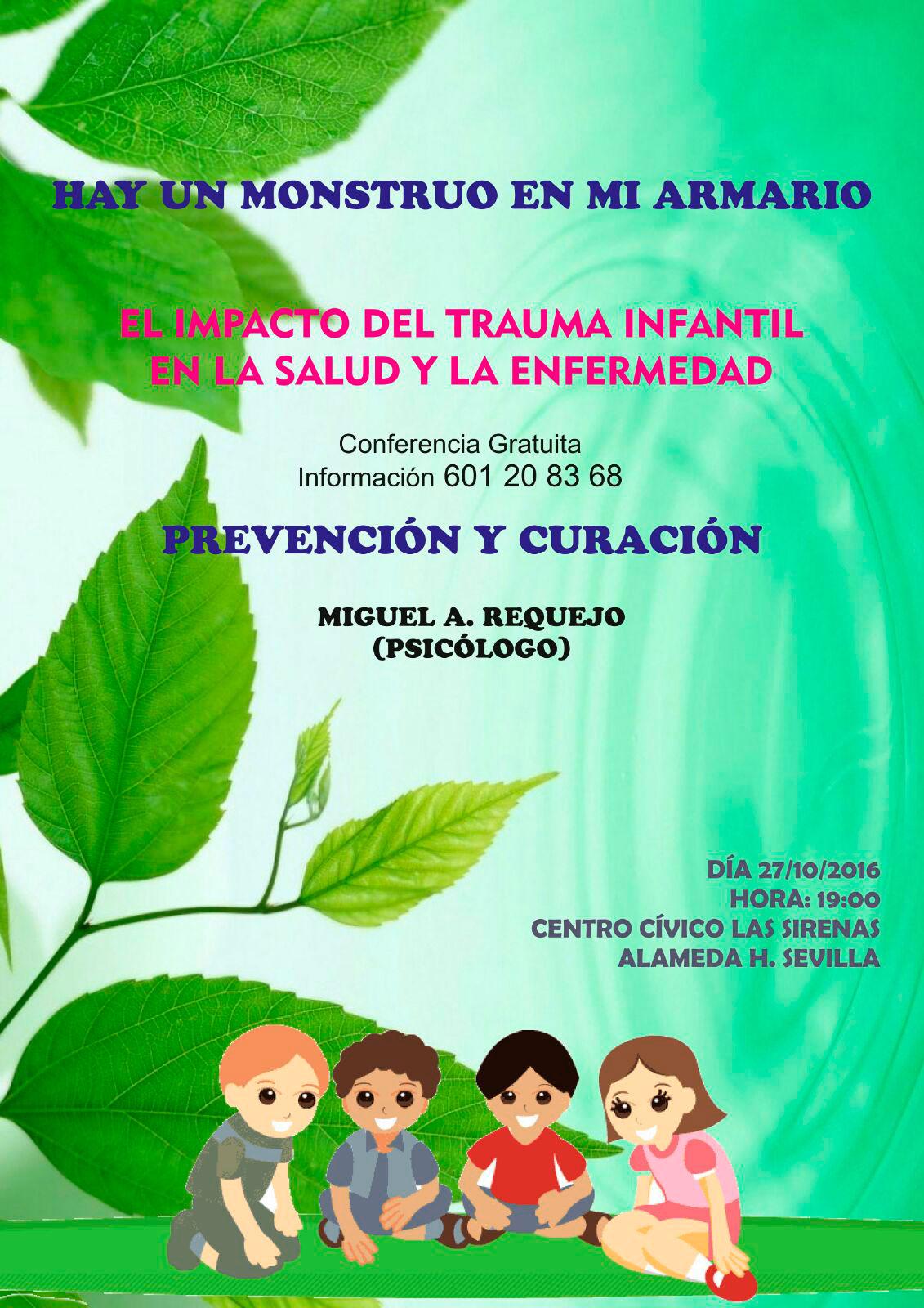 El Giraldillo - Todos los eventos del 5 de Marzo en Andalucía