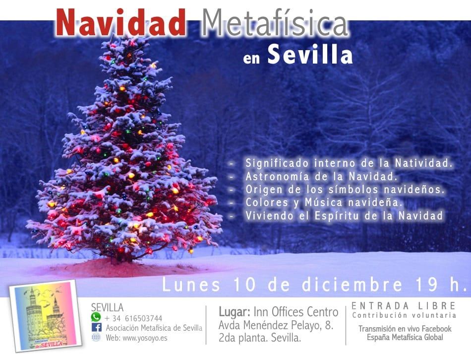 f322a12a524 El Giraldillo - Todos los eventos del 26 de Mayo en Andalucía