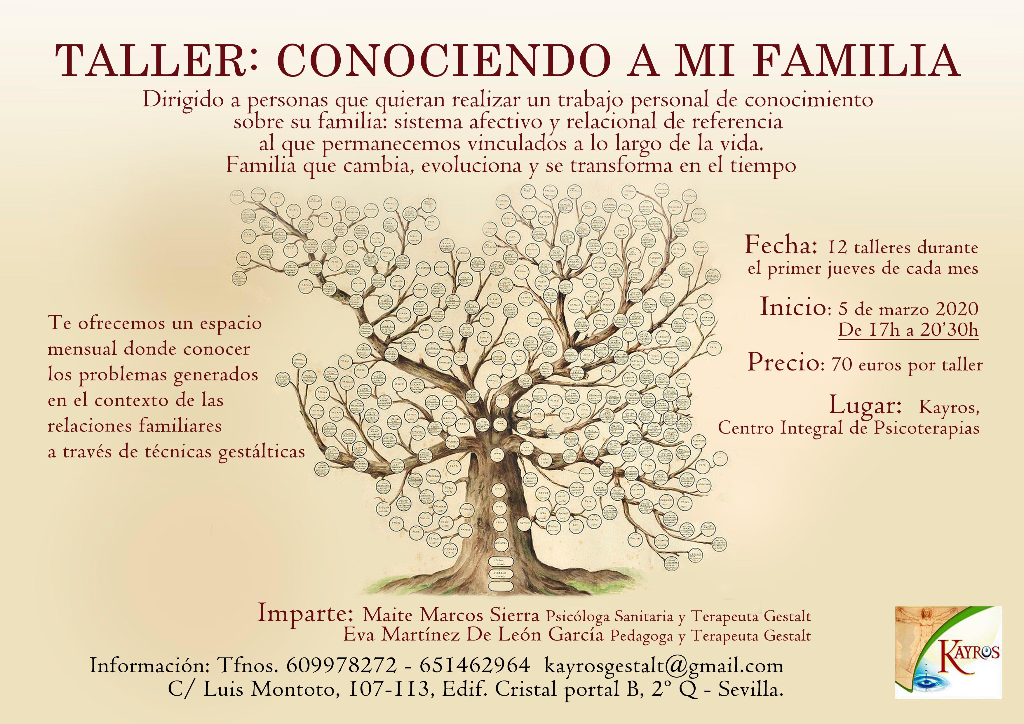 el giraldillo eventos recomendados para hoy en andaluc iacute a mindfulness adultos y grupos de atencioacuten plena para nintildeos