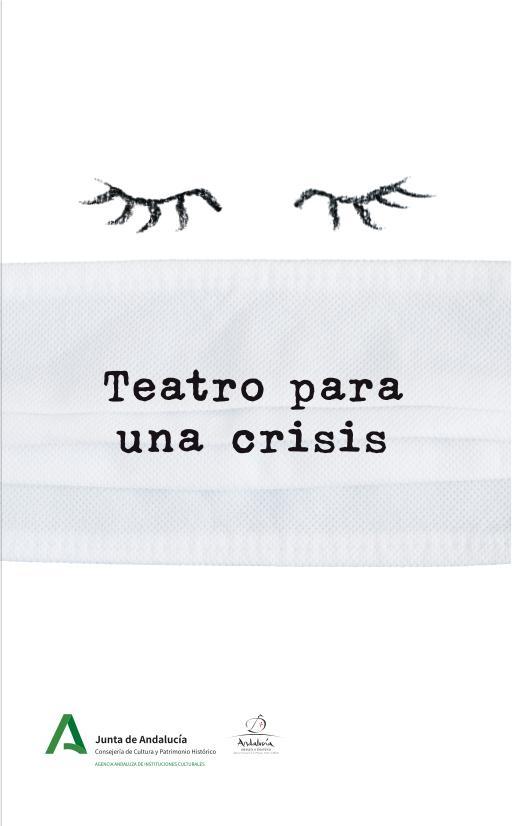 El Giraldillo - TEATRO PARA UNA CRISIS