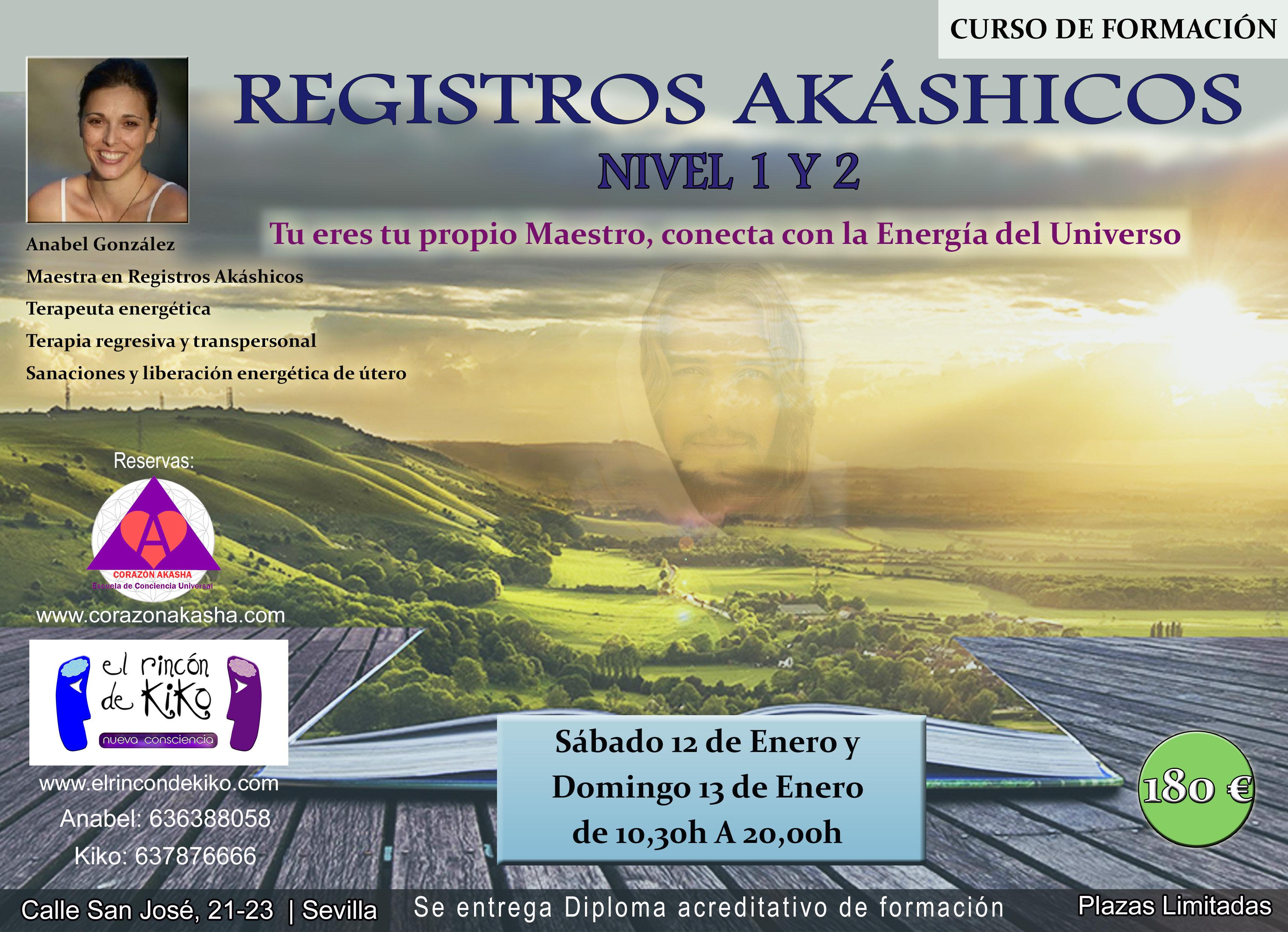 El Giraldillo Todos Los Eventos Del 4 De Enero En Andalucía