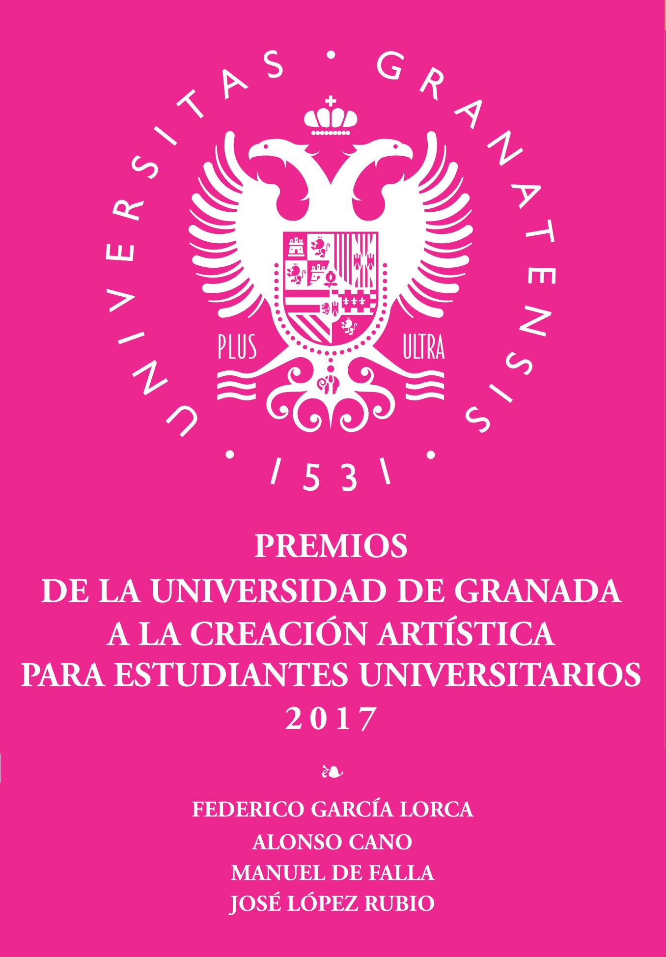 El Giraldillo - Todos los eventos del 8 de Junio en Andalucía