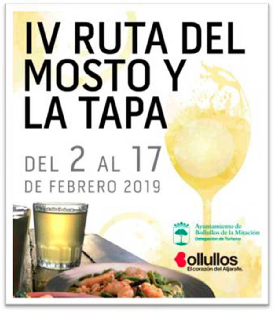 El Giraldillo - Todos los eventos del 16 de Febrero en Andalucía