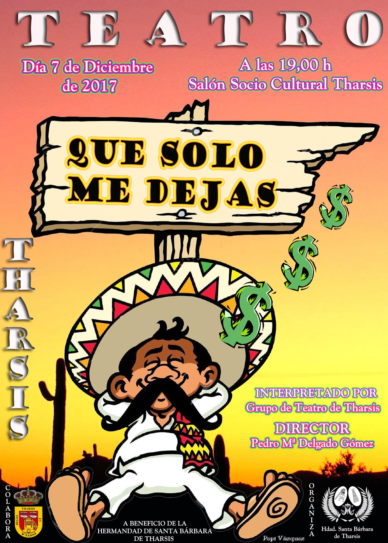 El Giraldillo Todos Los Eventos Del 7 De Diciembre En Andaluc A # Muebles Vazquez Escacena