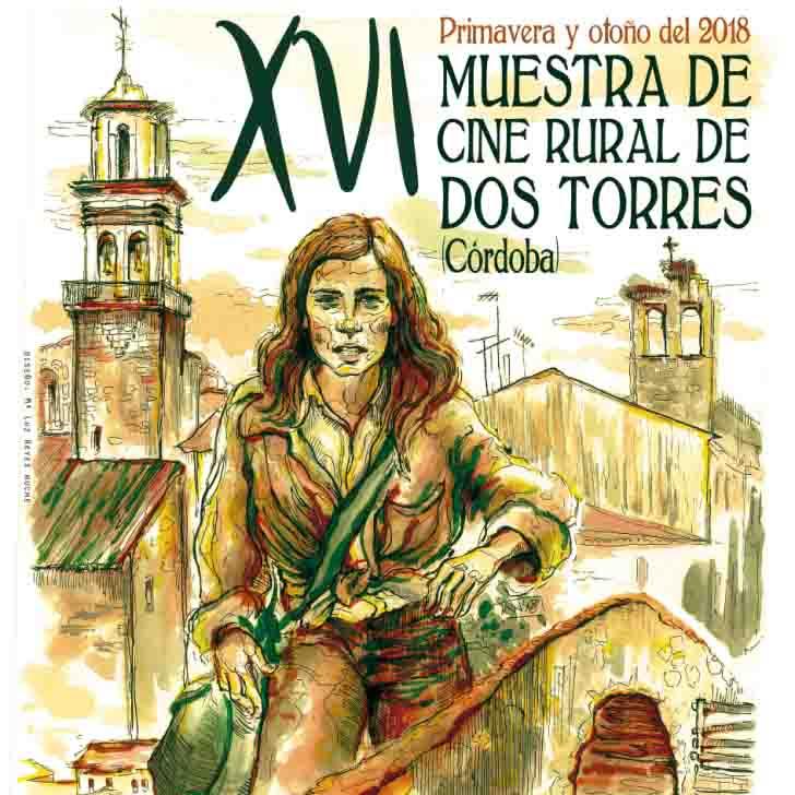 d22aa6171 El Giraldillo - Todos los eventos del 16 de Marzo en Andalucía