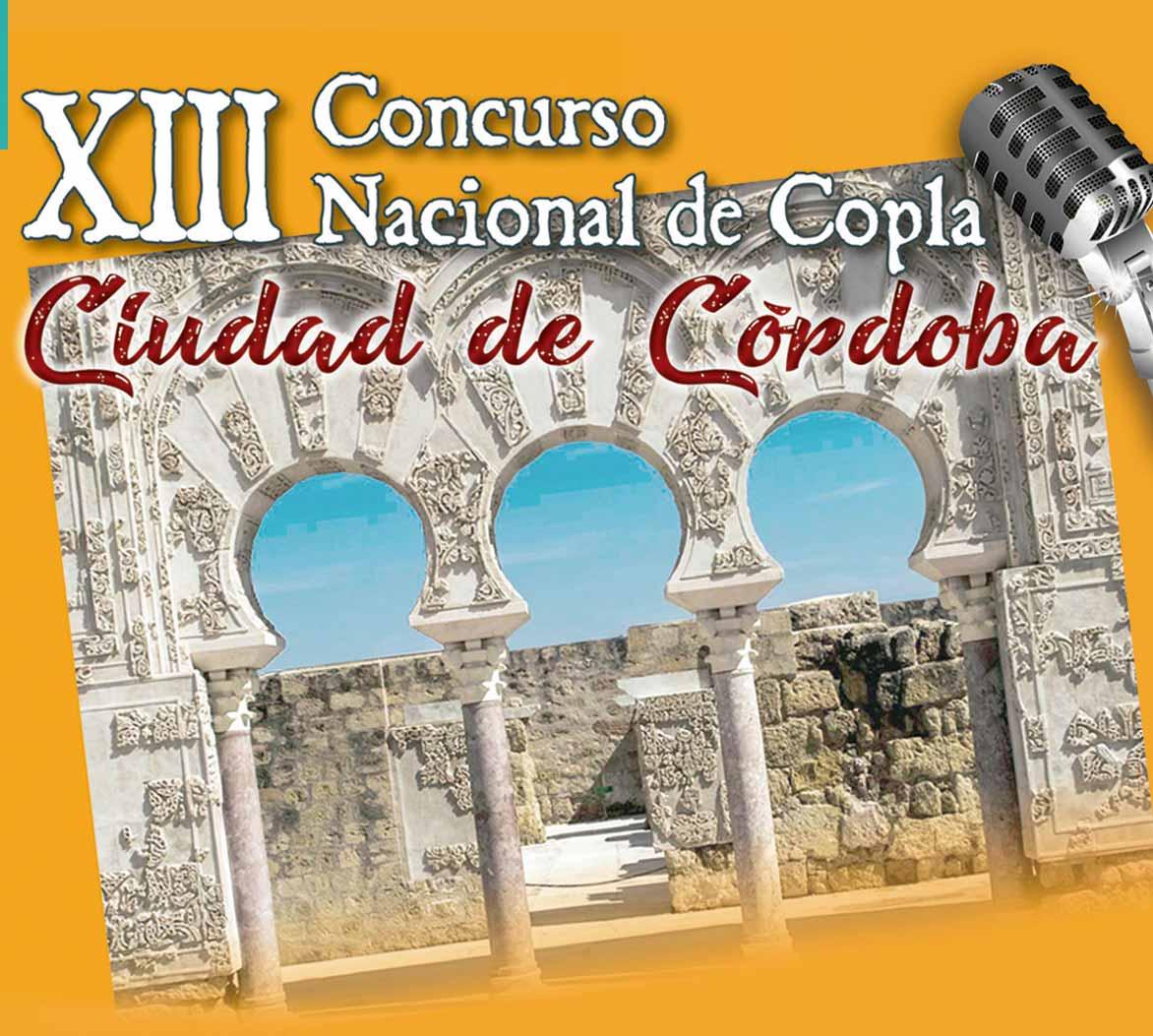 El Giraldillo - Todos los eventos del 19 de Octubre en Andalucía