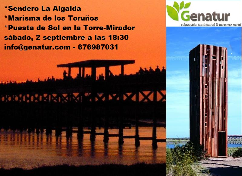 El Giraldillo - Todos los eventos del 2 de Septiembre en Andalucía 82589c85a4a