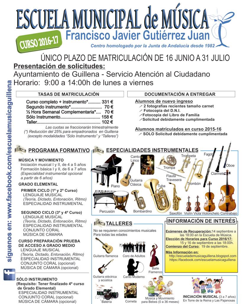 El Giraldillo - Todos los eventos del 21 de Junio en Andalucía