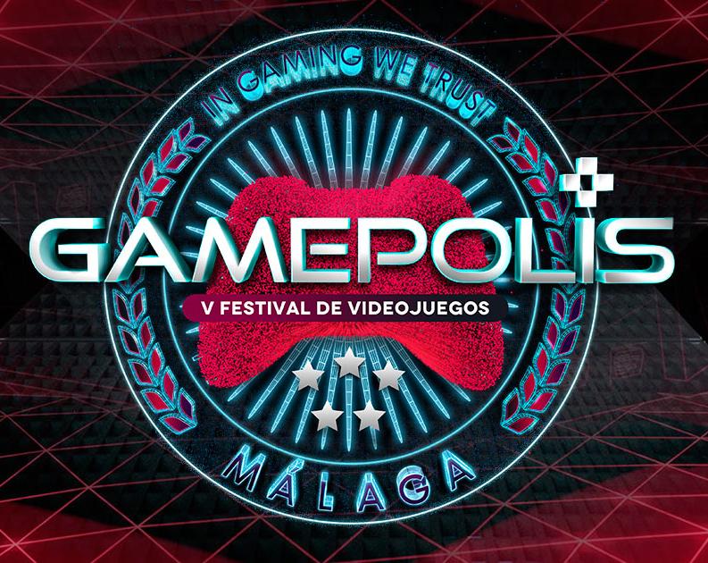 El Giraldillo - Todos los eventos del 23 de Julio en Andalucía