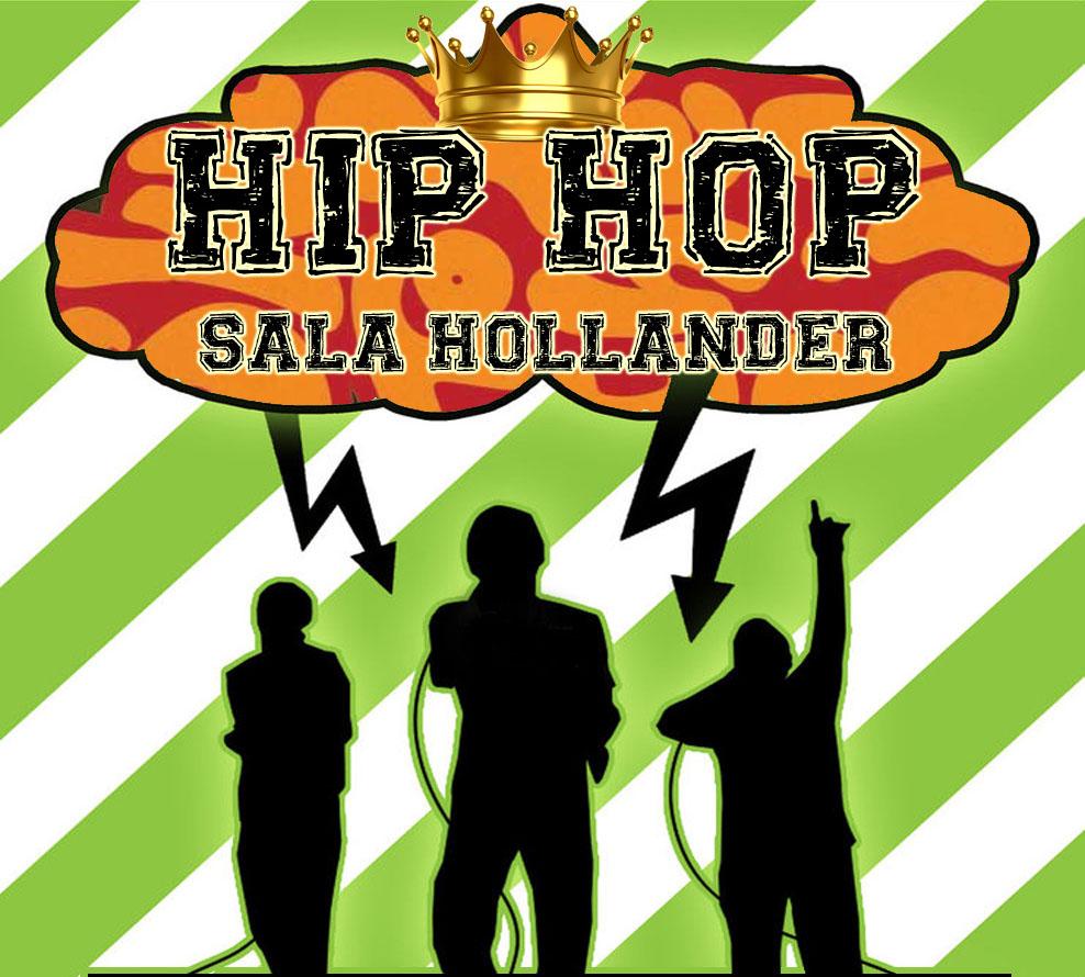 El giraldillo todos los eventos del 8 de enero en andaluc a for Sala hollander