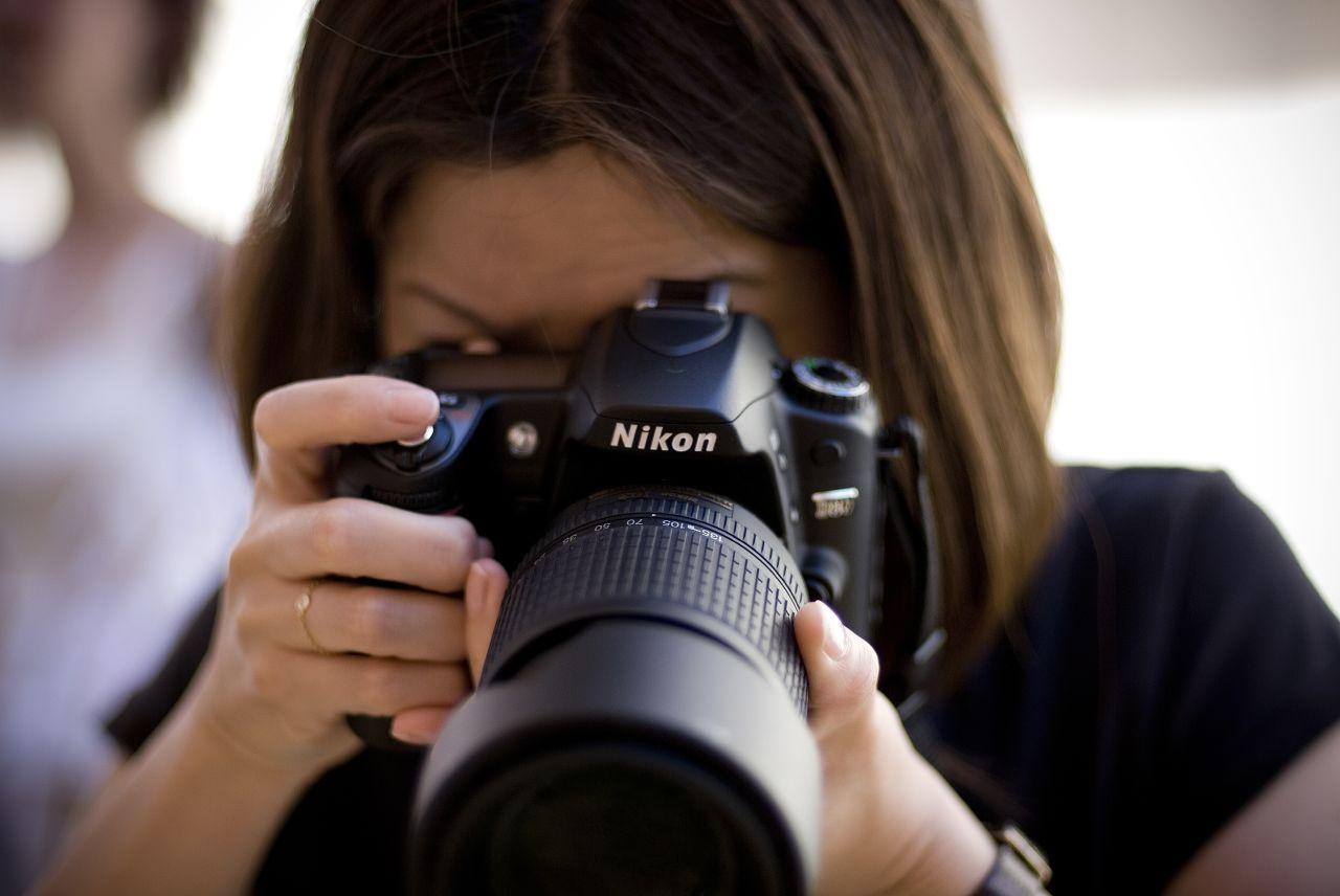 привидениях сайт для фотографов блог черную маску