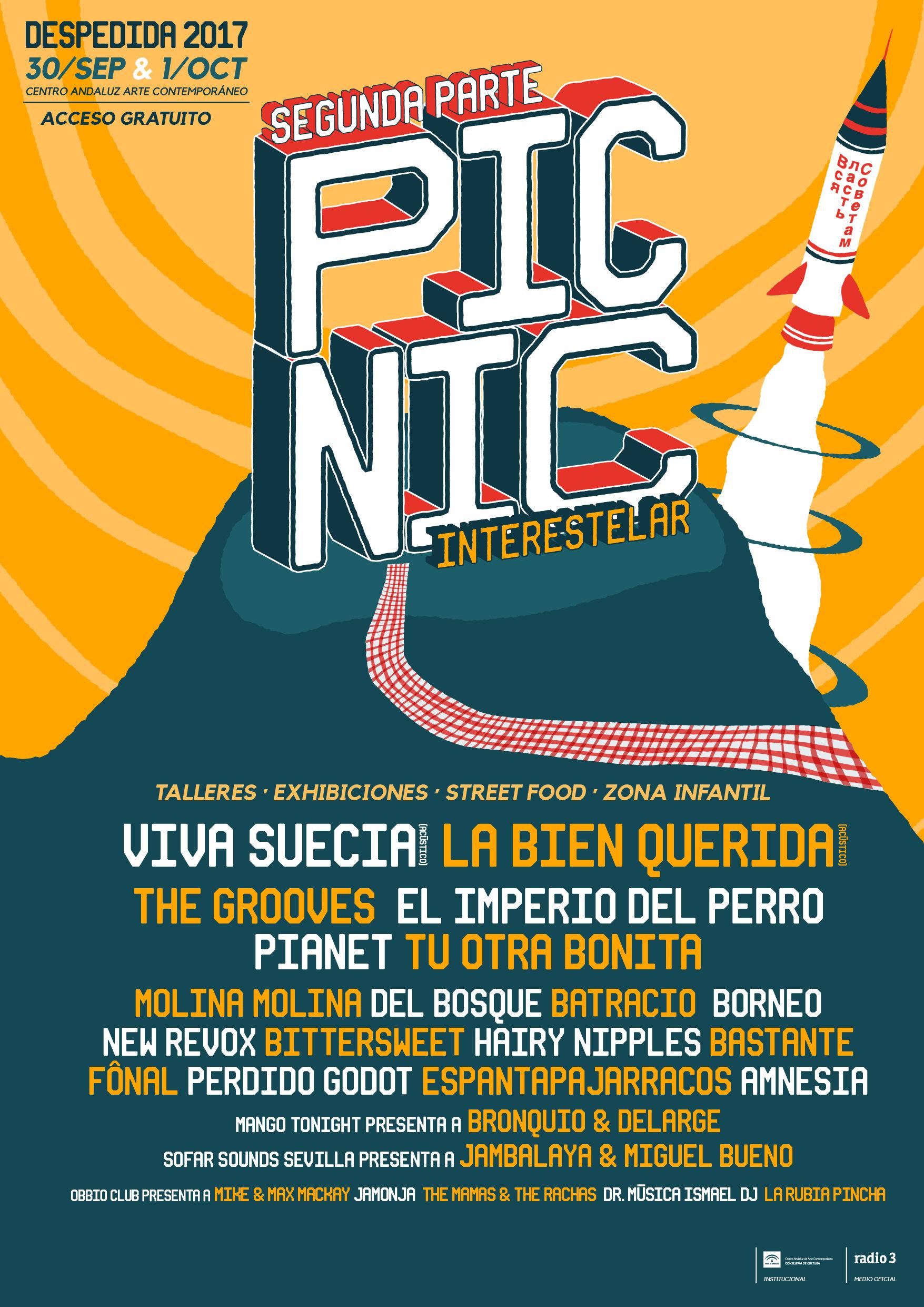 El Giraldillo Eventos Recomendados Para El 1 De Octubre En Andaluc A # Hazan Muebles Gavilan