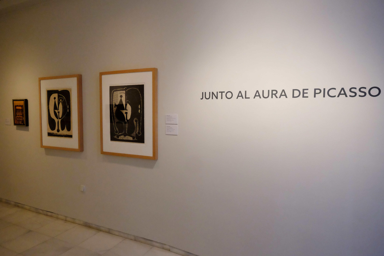 El Giraldillo - Todos los eventos del 6 de Abril en Andalucía