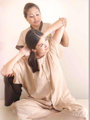 lønstatistik revisor nuru massage danmark