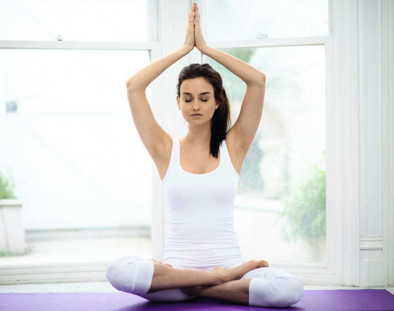 Кто Похудел От Кундалини Йоги. Применение кундалини йоги для похудения