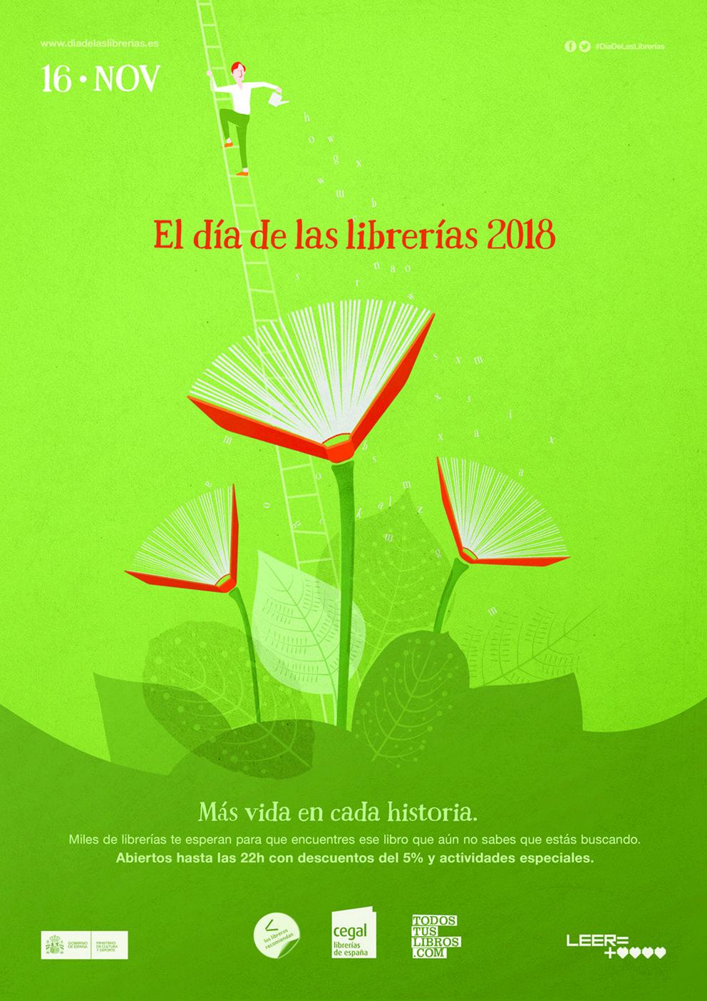 d53bd0d5b2 El Giraldillo - Todos los eventos del 16 de Noviembre en Andalucía