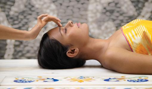 masajes tantricos malaga latina