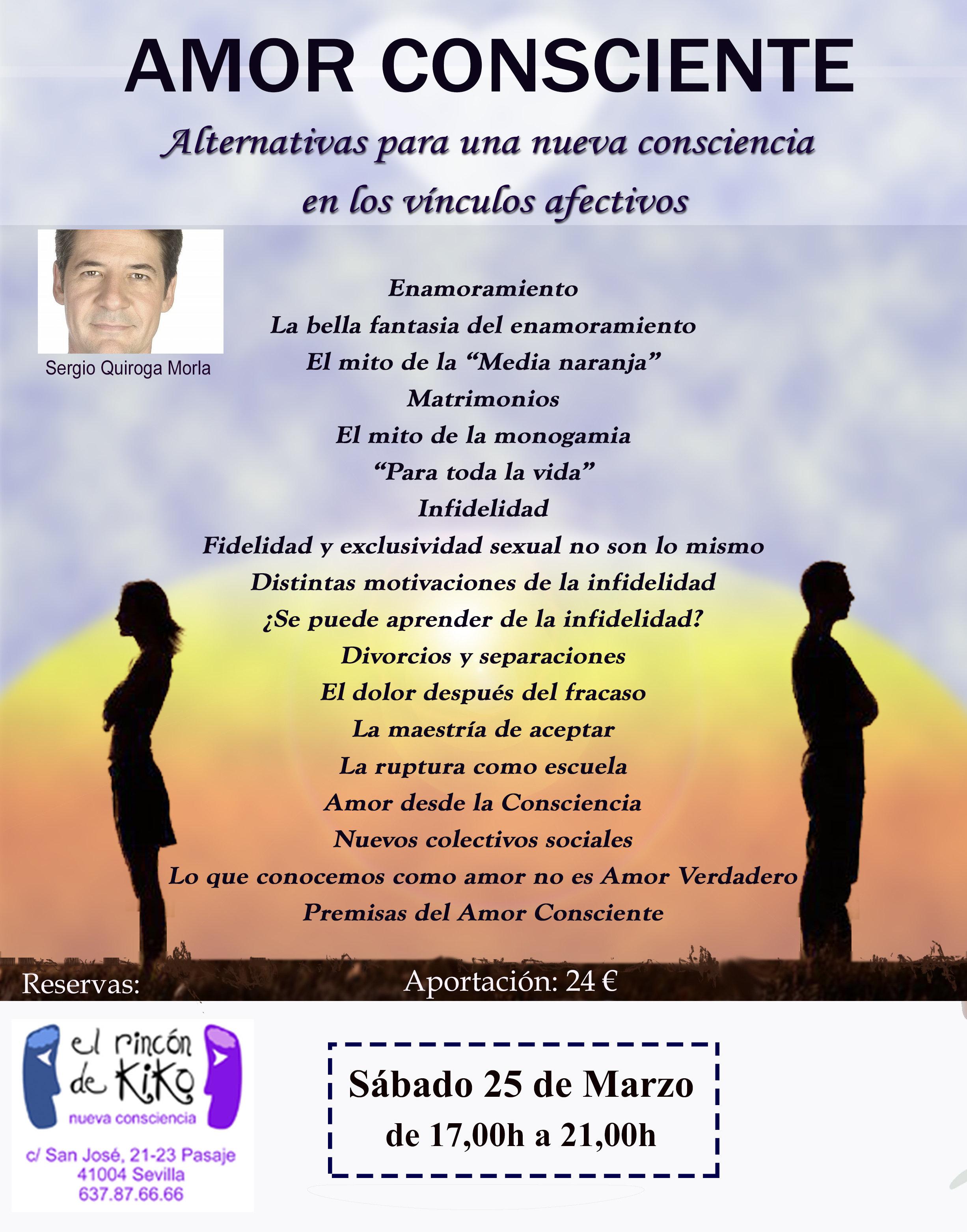 El Giraldillo Todos Los Eventos Del 25 De Marzo En Andaluc A # Muebles Sastre Viso Alcor