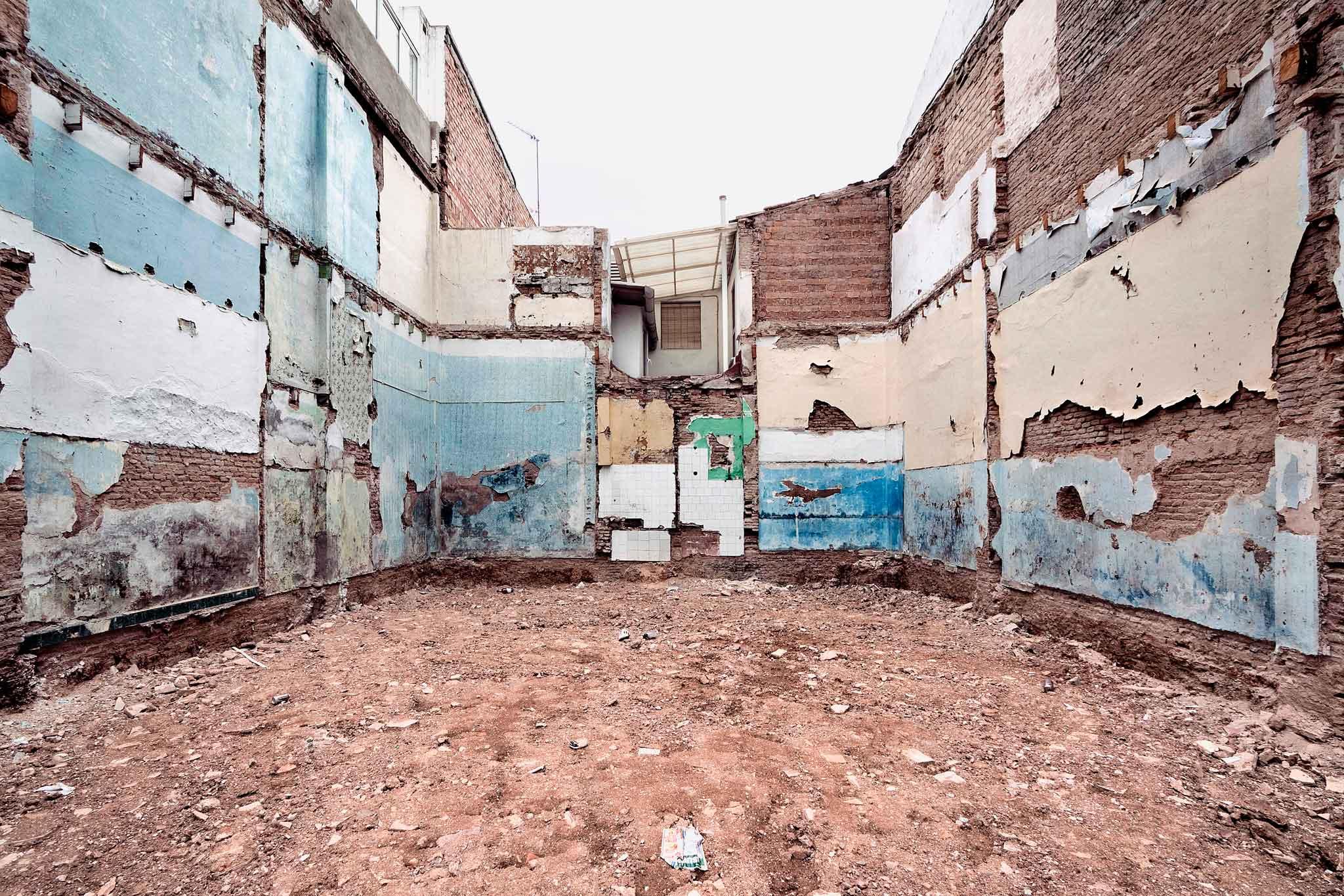 El Giraldillo - Todos los eventos del 25 de Septiembre en Andalucía