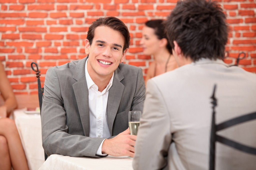 el tigrito gay singles Find local lesbian and gay women on pinksofacom, a lesbian dating site for single women seeking other women for serious relationships, friends and support.
