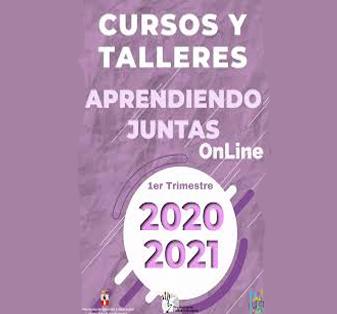 25b5fa22e El Giraldillo - Todos los eventos del 30 de Abril en Andalucía